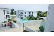For Rent 3 Beds Townhouse in Ko Samui, Surat Thani, Thailand