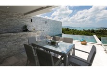 For Rent 4 Beds House in Ko Samui, Surat Thani, Thailand