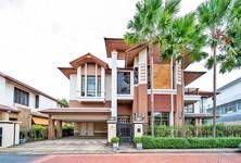 For Sale 5 Beds House in Watthana, Bangkok, Thailand