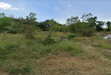 For Rent Land 1,492 sqm in Khlong Sam Wa, Bangkok, Thailand