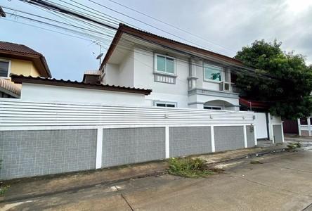 ขาย บ้านเดี่ยว 6 ห้องนอน บึงกุ่ม กรุงเทพฯ