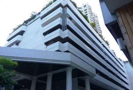 For Sale Retail Space 1,500 sqm in Sathon, Bangkok, Thailand