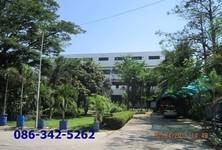 For Rent Retail Space 5,215 sqm in Mueang Samut Prakan, Samut Prakan, Thailand