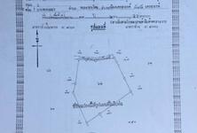 For Sale Land 33-2-55 rai in Mueang Nakhon Sawan, Nakhon Sawan, Thailand