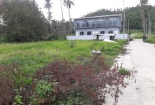 For Sale 2 Beds Townhouse in Ko Samui, Surat Thani, Thailand