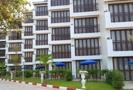 For Sale or Rent 2 Beds Condo in Mueang Rayong, Rayong, Thailand