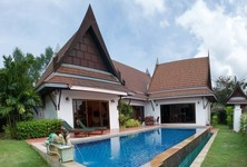 For Sale or Rent 2 Beds House in Mueang Rayong, Rayong, Thailand