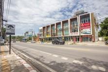 For Sale 3 Beds Townhouse in Hua Hin, Prachuap Khiri Khan, Thailand