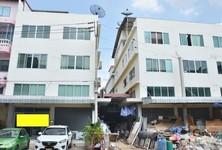 For Sale 10 Beds Townhouse in Bang Bon, Bangkok, Thailand