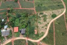 ขาย ที่ดิน 2,176 ตรม. ปราณบุรี ประจวบคีรีขันธ์
