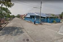 For Sale Land 464 sqm in Mueang Ratchaburi, Ratchaburi, Thailand