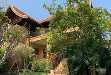 For Sale 2 Beds House in San Kamphaeng, Chiang Mai, Thailand