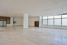 For Sale Office 729 sqm in Mueang Chiang Mai, Chiang Mai, Thailand