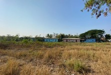 For Sale or Rent Land 8,800 sqm in Mueang Chiang Mai, Chiang Mai, Thailand