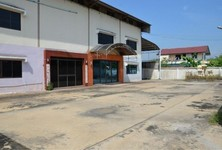 For Sale Land 1,600 sqm in Phutthamonthon, Nakhon Pathom, Thailand