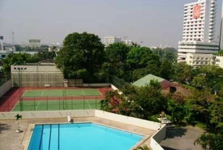 For Rent 3 Beds Condo in Khlong San, Bangkok, Thailand