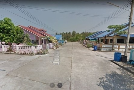 For Sale Land 704 sqm in Mueang Ratchaburi, Ratchaburi, Thailand