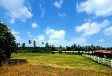 For Sale Land 1,732 sqm in Tha Sala, Nakhon Si Thammarat, Thailand