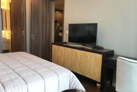 For Sale or Rent 1 Bed Condo in Bang Kho Laem, Bangkok, Thailand