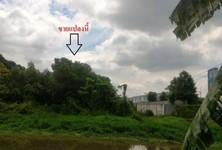 ขาย ที่ดิน 29,312 ตรม. ธัญบุรี ปทุมธานี