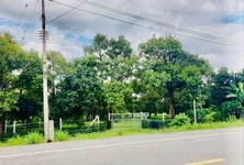 For Sale Land 4,000 sqm in Mueang Rayong, Rayong, Thailand