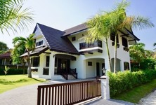 For Sale or Rent 3 Beds House in Mueang Chiang Mai, Chiang Mai, Thailand