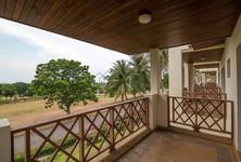 For Sale Condo 175 sqm in Cha Am, Phetchaburi, Thailand