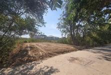 ขาย ที่ดิน 228 ตรม. เมืองลพบุรี ลพบุรี