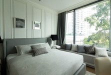 For Sale 6 Beds Condo in Bang Kho Laem, Bangkok, Thailand