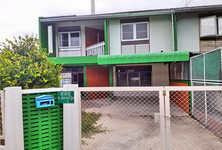 For Sale or Rent 3 Beds House in Mueang Lampang, Lampang, Thailand
