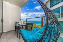 For Sale 1 Bed House in Kathu, Phuket, Thailand