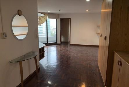 For Sale 2 Beds Condo Near BTS Asok, Phuket, Thailand