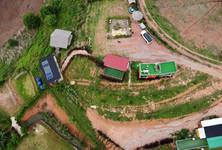 For Sale Land 3 rai in Khao Kho, Phetchabun, Thailand
