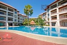 For Sale 5 Beds Condo in Pran Buri, Prachuap Khiri Khan, Thailand
