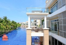 For Sale or Rent 2 Beds Condo in Cha Am, Phetchaburi, Thailand