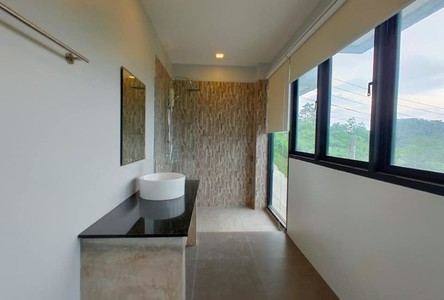 For Rent 14 Beds コンド in Kathu, Phuket, Thailand