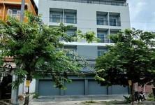 For Sale House 1,446 sqm in Phra Pradaeng, Samut Prakan, Thailand