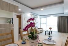 For Rent 2 Beds Condo in Bang Bon, Bangkok, Thailand