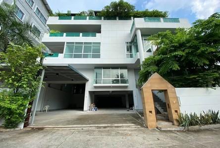 For Rent Retail Space 263 sqm in Bangkok Noi, Bangkok, Thailand