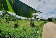 For Sale Land 3,114.4 sqm in Mueang Rayong, Rayong, Thailand