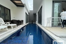For Sale or Rent 2 Beds 一戸建て in Thalang, Phuket, Thailand