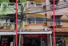 ขาย พื้นที่ค้าปลีก บางละมุง ชลบุรี
