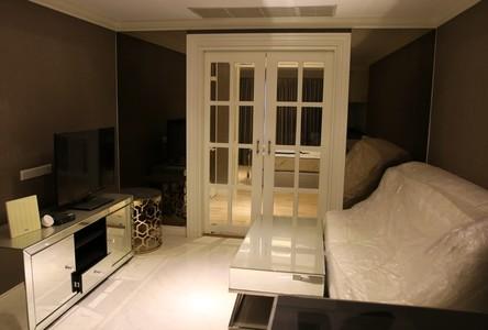 ขาย หรือ เช่า คอนโด 1 ห้องนอน บางรัก กรุงเทพฯ