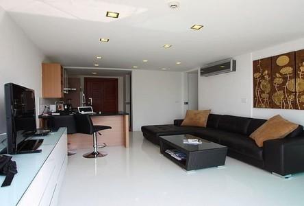 For Rent 2 Beds コンド in Bang Lamung, Chonburi, Thailand
