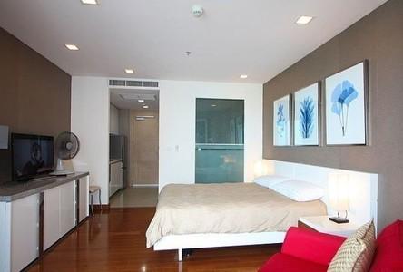 For Rent 1 Bed コンド in Bang Lamung, Chonburi, Thailand