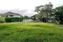 For Sale Land 350 sqm in Mueang Phuket, Phuket, Thailand