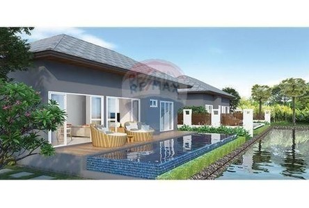 For Sale 2 Beds 一戸建て in Kathu, Phuket, Thailand
