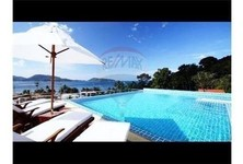 For Sale 1 Bed コンド in Kathu, Phuket, Thailand