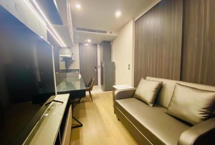 For Rent 1 Bed コンド Near BTS Asok, Bangkok, Thailand