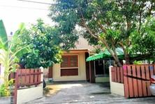 ขาย บ้านเดี่ยว 2 ห้องนอน ลำลูกกา ปทุมธานี